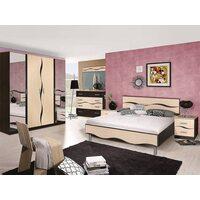 Спальня Гардония 1