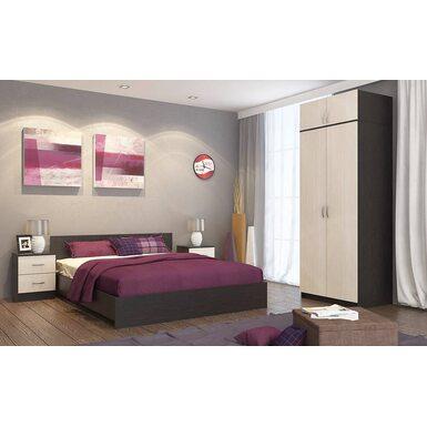 Спальня Ронда 1
