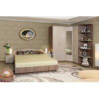 Спальня Светлана 33