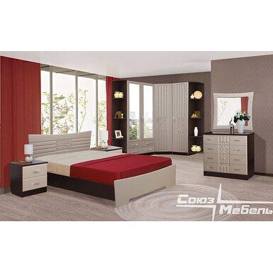 Спальня Роберта 3