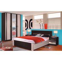 Спальня Софи 3