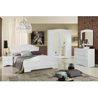 Спальня Шарлота 1