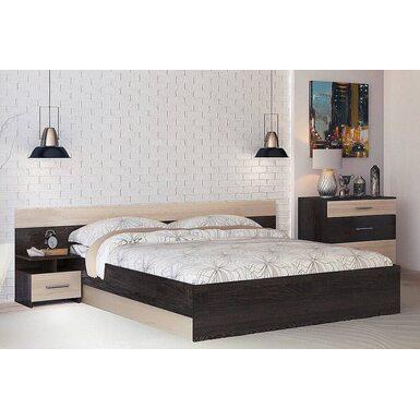 Спальня Леси 2