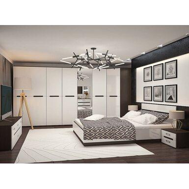 Спальня Вегас 3