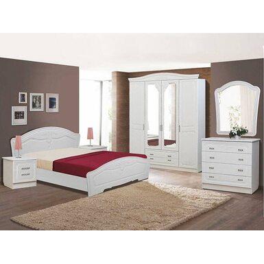 Спальня Ева 1