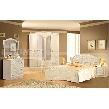 Спальня Лира 1