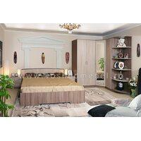 Спальня Светлана 36