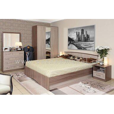 Спальня Светлана 38