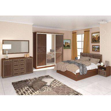 Спальня Виктория 6