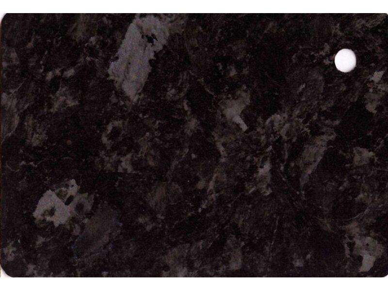 Гранит черный  26 мм
