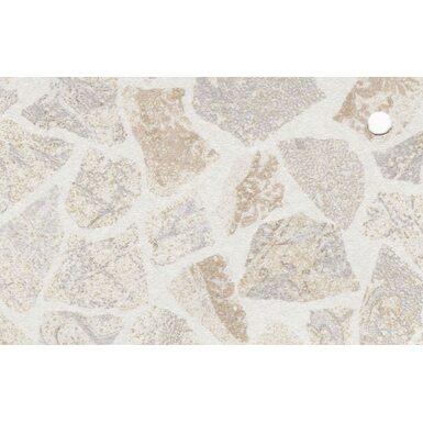 Стеновая панель Керамика (115М)