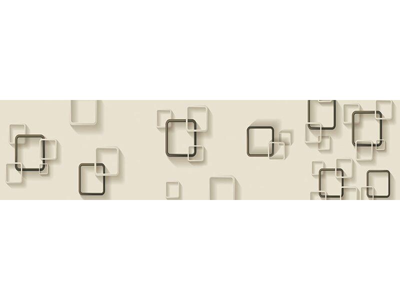 Глянцевые панель M-13