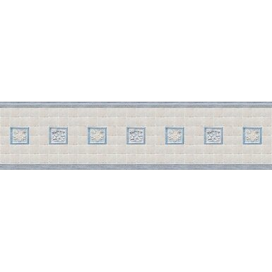 Глянцевые панель SP-162