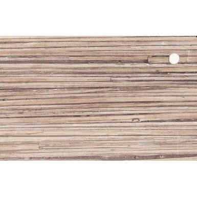 Стеновая панель Тростник (134М)