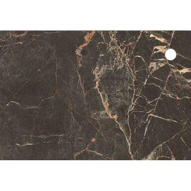 Стеновая панель Мраморный берег (3029М)