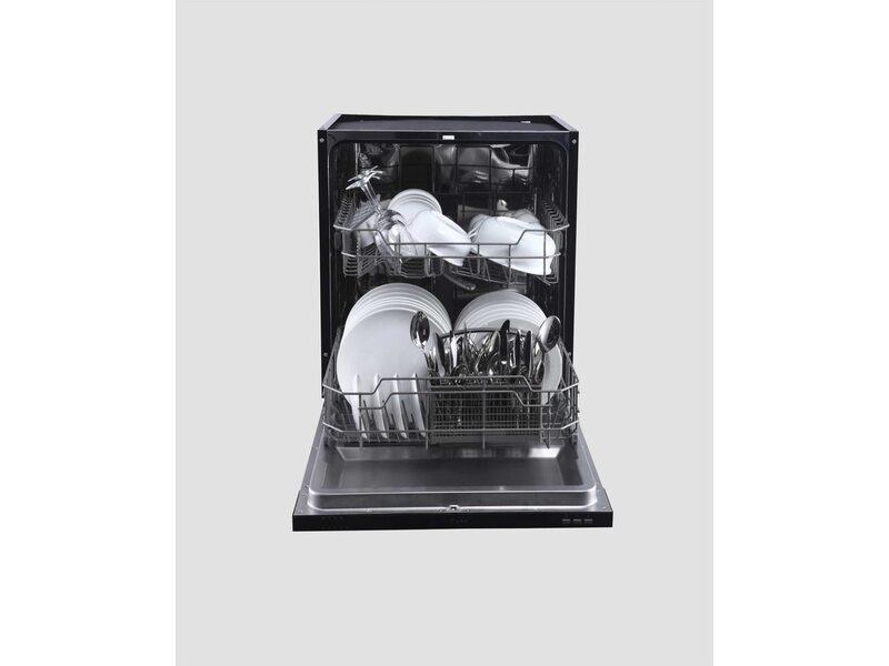 Посудомоечная машина PM 6042