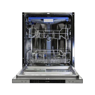 Посудомоечная машина PM 6063 A
