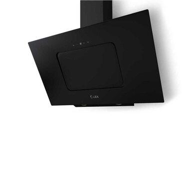 Вытяжка LUNA 900 BLACK