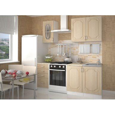 Кухня Настя-15