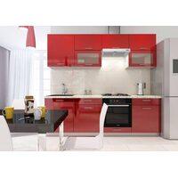 Кухня Базис-27