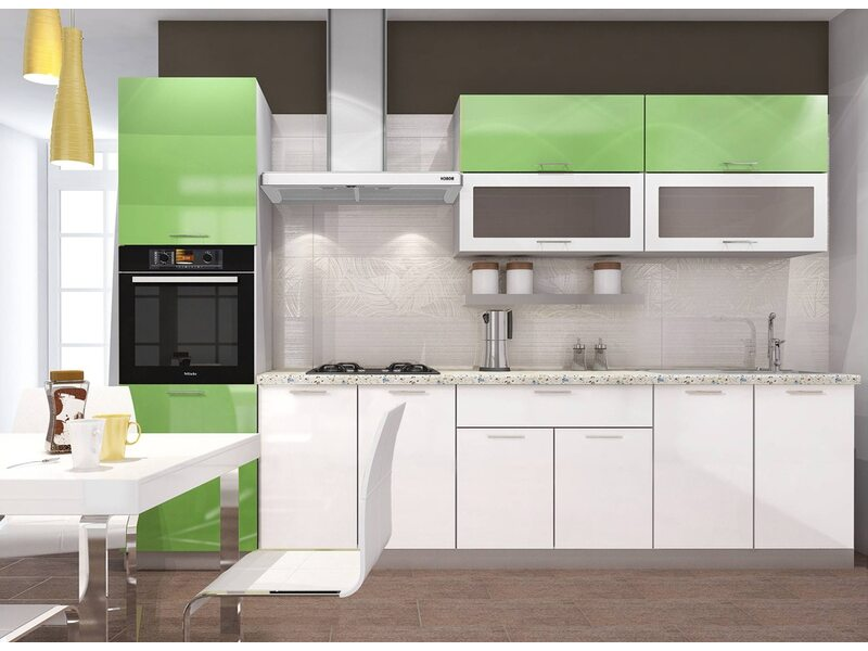 Кухня Базис-28