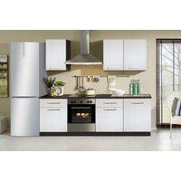 Кухня Базис-11