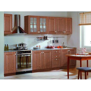 Кухня Базис-14