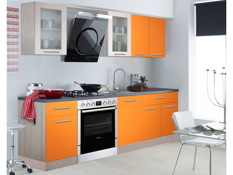 Кухня Базис-5