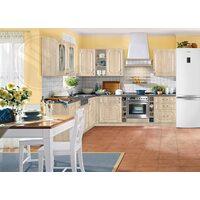 Кухня Базис классика-11