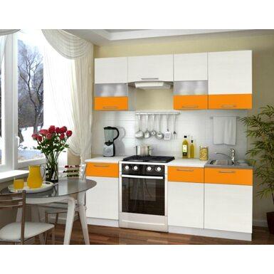 Кухня Линколор-2 (манго)