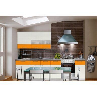 Кухня Линколор-4 (манго)