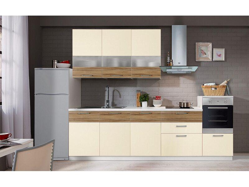 Кухня Линвуд-1