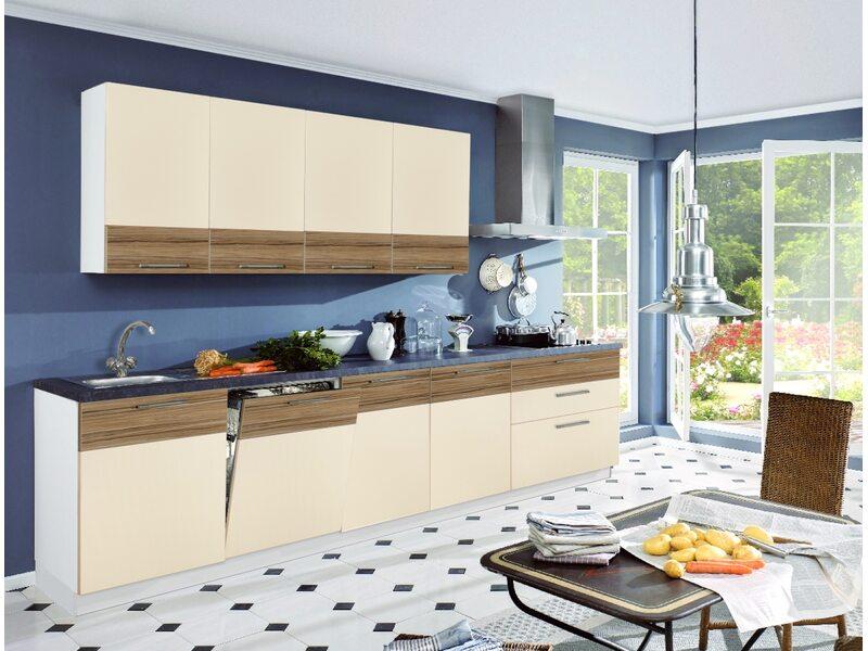 Кухня Линвуд-3