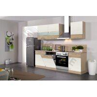 Кухня Линвуд-11