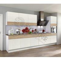 Кухня Линвуд-12