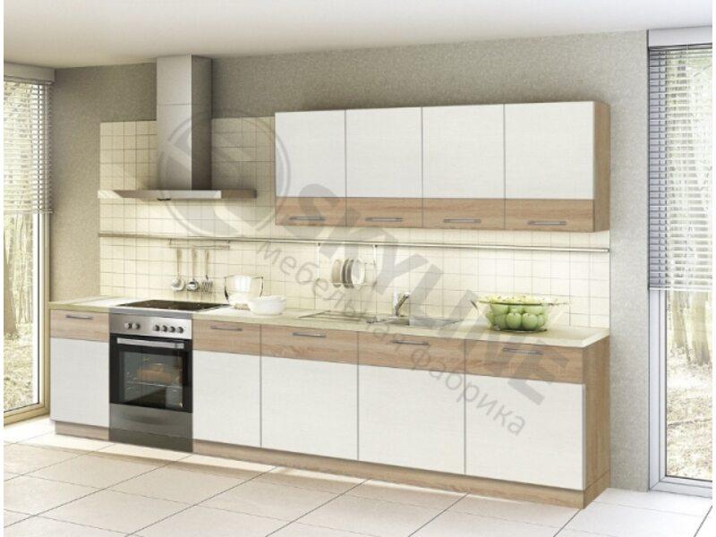 Кухня Линвуд-14