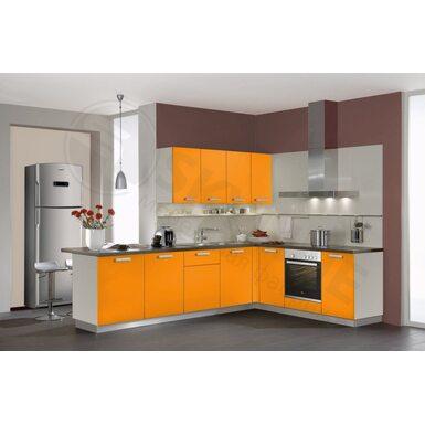Кухня Базис Миксколор-11