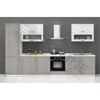 Кухня Базис Nicol_Wood-4