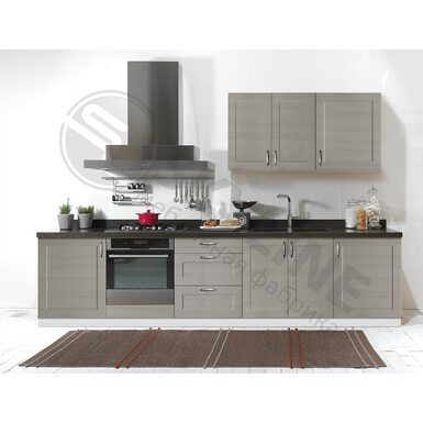 Кухня Базис Nicol_Wood-6