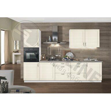 Кухня Базис Nicol_Wood-10