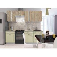 Кухня Базис Nicole_Mix-3