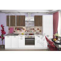 Кухня Базис Nicole_Mix-10