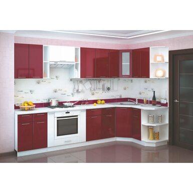 Кухня Валерия-М 03