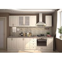 Кухня Виктория-2