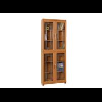 Шкаф 4-х створчатый ДН-14
