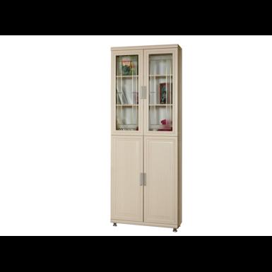 Шкаф 4-х створчатый ДН-15