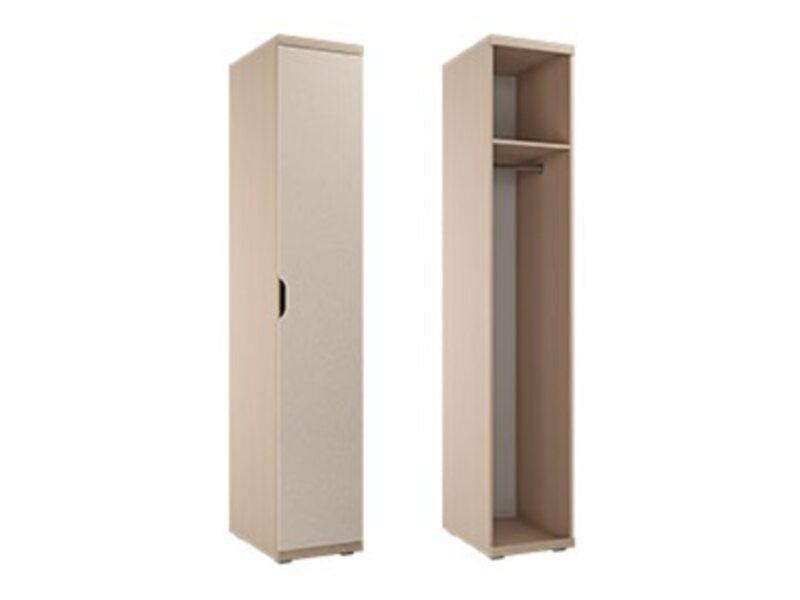 Модуль ДН-12 Шкаф для одежды