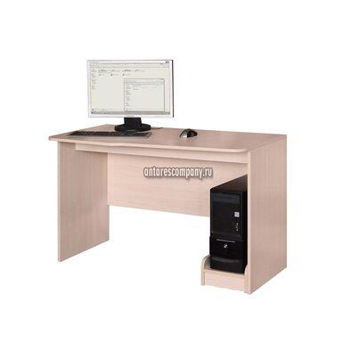 2. Стол компьютерный