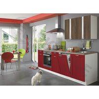 Кухня Базис Nicole-Mix длина 2.3 метра