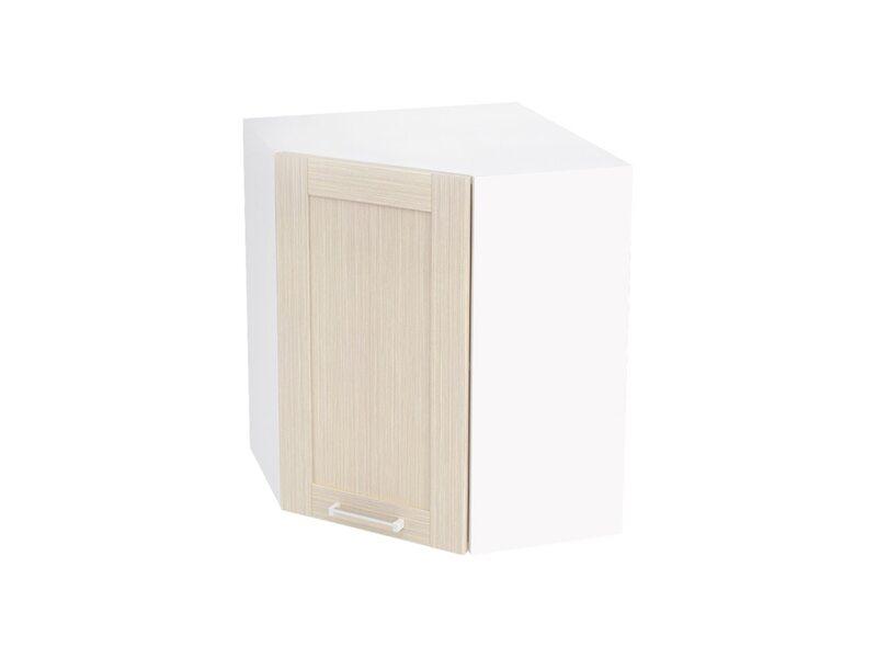 Модуль №11 Шкаф навесной 59 см